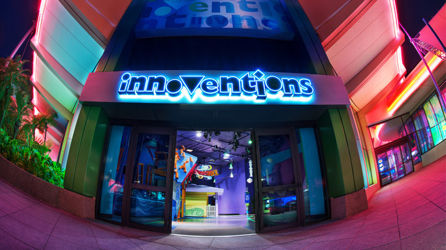 innoventions-east-gallery00